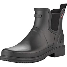 Viking Footwear Gyda - Bottes en caoutchouc Femme - noir